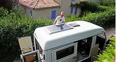 solaranlage wohnmobil inkl einbau solaranlage wohnmobil einfach g 252 nstig selber montieren