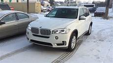 security system 2012 bmw x6 user handbook 2017 bmw x5 f15 f series remote engine starter installed by f x audio of edmonton youtube