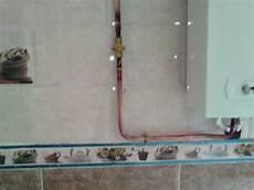 installation d un r 233 seaux gaz 2