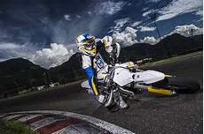 Husqvarna Fs 450 Wallpaper