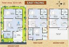 house plans according to vastu shastra vastu shastra is an ancient indian science which