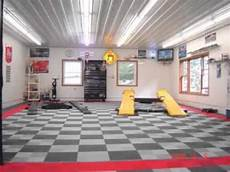 home garage ideas youtube