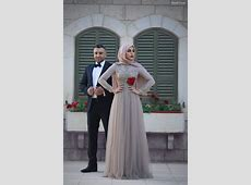 Pin by Somaya Yousri on my style   Long prom gowns, Hijab