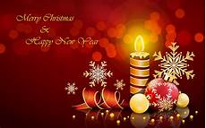 merry christmas background pictures wallpapers9