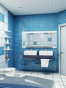 Small Bathroom Ideas Blue by 100 Small Bathroom Designs Ideas Hative