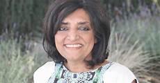 Lessons Surinder Bains Miraj Hammam Spa Retail