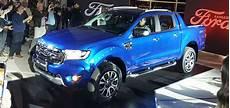 the lanzamientos ford 2019 argentina drive ford argentina devel 243 la ranger 2020 16 valvulas