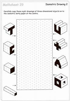 isometric drawing in 2019 isometric drawing exercises isometric drawing drawing exercises