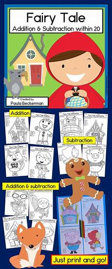 tale lesson for middle school 14997 10928 best images about kindergarten math resources on cut and paste grade