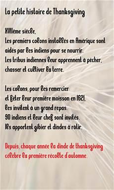 menu traditionnel français petits contes cookto