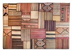tappeti persiani torino tappeti persiani moderni a torino trame di