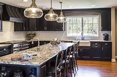 10 foot kitchen island westminster kitchen expansion owings brothers contracting