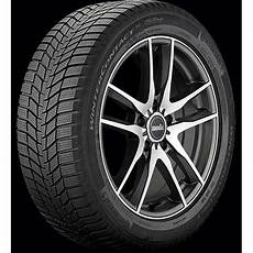 continental winter contact continental winter contact si 215 60r16h 15390480000