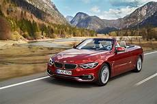 Bmw 1er Cabrio Hardtop - test drive 2017 bmw 430i convertible facelift i new cars