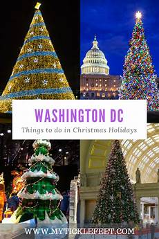 winter worksheets islcollective 20024 things to do in washington dc during winter holidays in dc travel