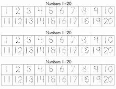 writing numbers worksheets printable 21081 printables writing numbers with handwriting numbers 1 20 worksheets book covers writing