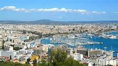 Palma De Mallorca Car Rental Cheap Deals Sixt Rent A Car
