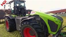 Malvorlagen Claas Xerion Kaufen Corn Slide Claas Xerion 4000 Pistenbully 300 In Corn