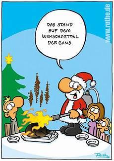 Ausmalbild Weihnachten Lustig Ruthe De Willkommen Ruthe De Lustige Weihnachtsbilder