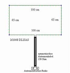 ukw antenne selber bauen antenne selbstgebaut sonstiges privates saba forum