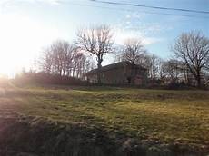 aménager une grange vente maison ardeche mars mars 07320