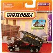 45 Best Matchbox Real Working Rigs Images  Cars