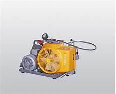 pe 100 breathing air compressor poseidon compressor diving paintball sport shooting 100 l min