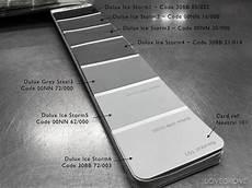 60 best images about paint pinterest grey dulux white and dulux paint colours