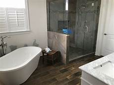 bathroom remodel ideas and cost ideas for reducing the bathroom remodeling cost design center