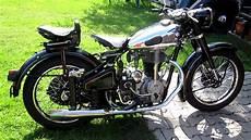 nsu motorrad kaufen nsu konsul 500 cm 179 bj 1954 oldtimer motorrad