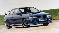 how cars engines work 1997 subaru impreza parking system going up subaru impreza turbo and wrx motorious