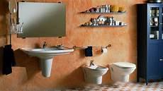 sanitari bagno dolomite catalogo sanitari ceramica dolomite per il bagno