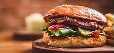 Photo De Hamburger Enceinte J 39 Ai Envie De Hamburgers