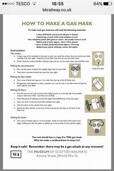 worksheets on new year 19375 15 best images about ve day crafts on remembrance day activities on friday and