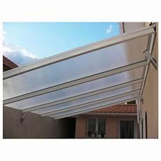 plaque pour veranda plaque pour veranda safig