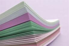 papier rissmann gmbh verpackungen
