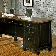 kathy ireland home office furniture kathy ireland home by martin furniture hartford 3 piece l