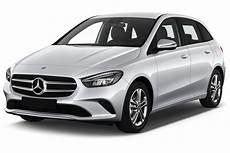Mandataire Auto Mercedes Mandataire Mercedes Classe B Moins Chere Club Auto Mma
