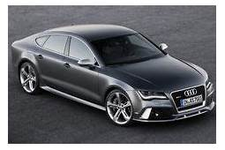 1000  Images About Audi A7 / S7 RS7 On Pinterest