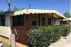 mobilheim mobile home italien nr 20 sole in viareggio