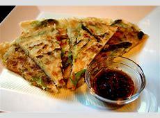 korean pancakes  pa jun_image