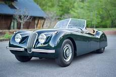 jaguar xk120 coupe restored 1954 jaguar xk120 roadster for sale on bat auctions sold for 120 000 on june 13