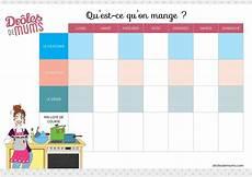 horaire biberon bébé 1 mois quoi qu on a mang 233 la semaine derni 232 re menu 2