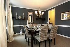 out of the box dining room wall decor ideas