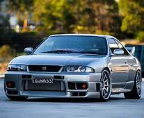 1000  Images About Sweet Rides On Pinterest Gtr R35