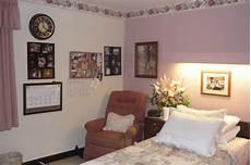 Nursing Home Room Decor Ideas decorate a nursing home room to create a comfortable