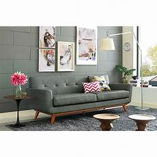 sofa lila modern sofas lila gray sofa eurway furniture