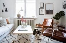 Wohn Und Esszimmer Kleiner Raum - easy ways to soundproof your room or apartment