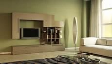 idee pittura soggiorno parete soggiorno design moderno l 270 cm con libreria a