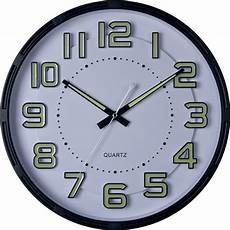 articles with light led wall clock tag light wall clock oregonuforeview